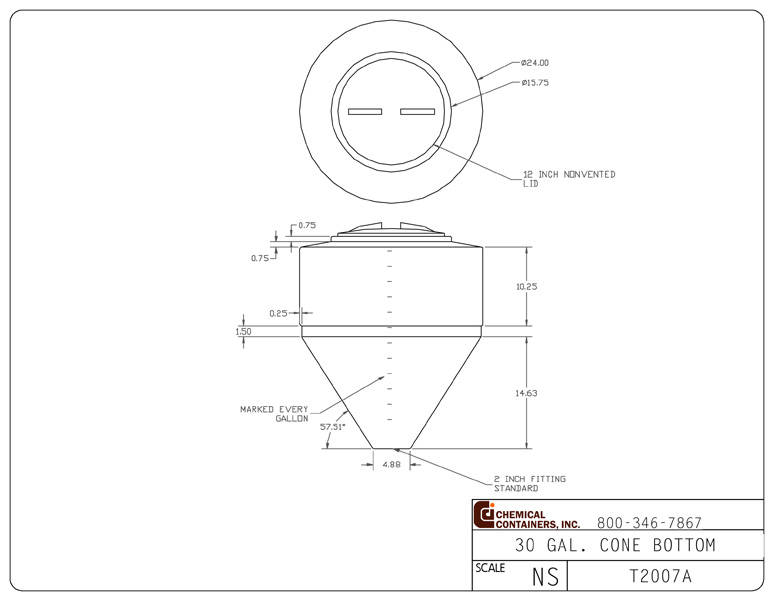 Inductor Diagram