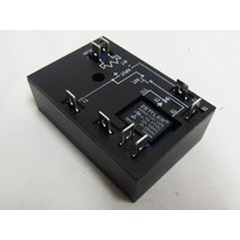"2"" x 3"" Time Delay Module to 1000 minutes"