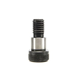 "3/4""x 5/8"" Door Bolt (Pellet)     (Primary) for 5""-6"" R-SH)"
