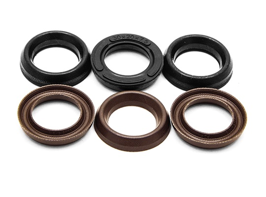 Veloci Replacement Pump Kit for GP Kit 19