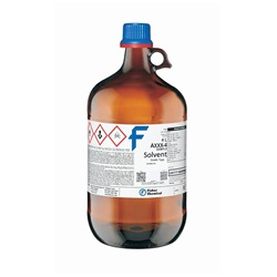 Methanol, HPLC (Fisher Chemical)