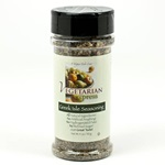 Greek Isle Seasoning (Vegetarian Express®)