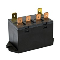 Mechanical Relay 25A