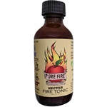 Pure Fire™ Nectar Fire Tonic (2 oz)