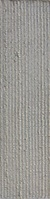 TOUCH STONE BRUSHED BASALT SPRING RAIN 3X12