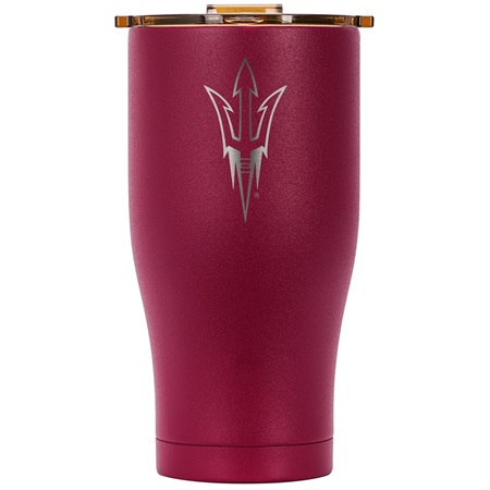 Arizona State 27oz Chaser Maroon/Gold