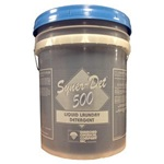 Starco Synerdet 500 Laundry Detergent