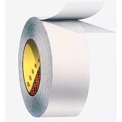 "2"" X 72 YARD 3M REMOVABLE REPOSITIONABLE TAPE,"