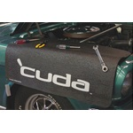 Original Fender Gripper - Cuda