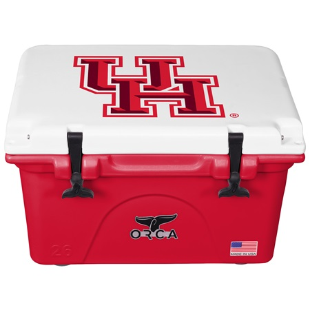 houston-26-qt-orca-cooler