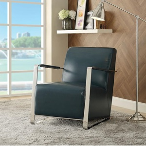 59780 ACCENT CHAIR