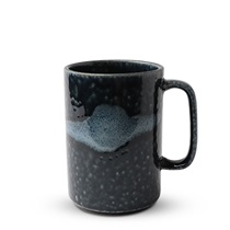 Blue Aoirabo 16 Oz. Mug