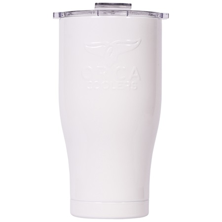 pearl-clear-27oz-orca-chaser-1