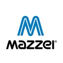 Mazzei Injector Corp