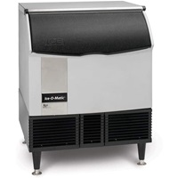 "Ice-O-Matic ICEU300HA 30"" W Ice Maker"
