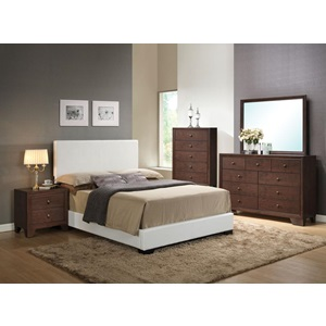 14390Q_KIT IRELAND WHITE QUEEN BED