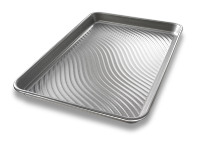 Patriot Pan Jelly Roll Pan