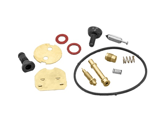 GX Series Carburator Repair Kit for GX 160
