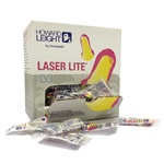 Howard Leight Laser Lite® Earplugs (Honeywell Safety)