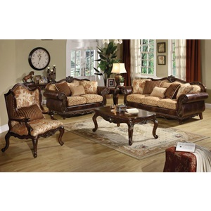 50155 REMINGTON SOFA