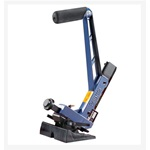 Primatech Q510L Manual Floor Nailer