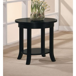 08001B END TABLE