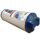 FILTER CARTRIDGE: 25 SQ FT