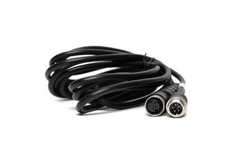 9 Ft Backup Camera Extension Cable