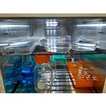 Incufridge Hot/Cold PRO Incubator  (Revolutionary Science)