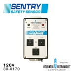 SENTRY™: G48-G64, GX48 & HO Lamps