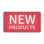 New Products Nystrom