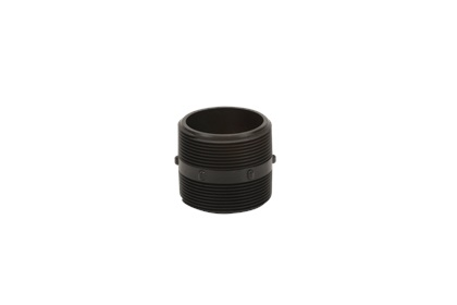Nipple Pipe Fittings