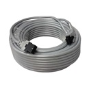 TOPSIDE CORD: 50' EXTENSION, 8-PIN MOLEX PLUG