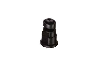 TF Turbo FloodJet TeeJet - Wide Angle Flat Spray Nozzles