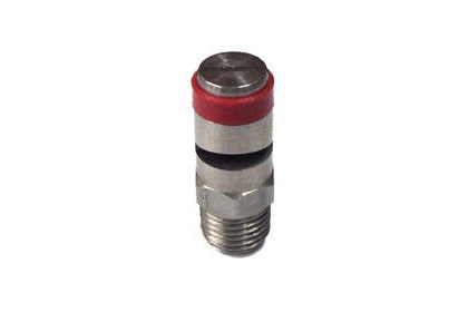 TurfJet TeeJet - Wide Angle Flat Fan Spray Nozzles