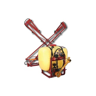 Hardi Sprayers & Pumps