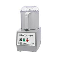 Robot Coupe R301B Bowl Cutter Mixer