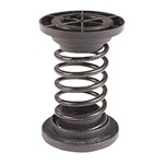 Gibson Palmer Power Springs