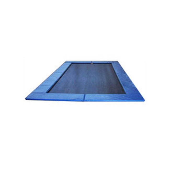 Gibson Pit Trampoline