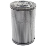 FILTER ELEMENT MF-400-2-A10HB
