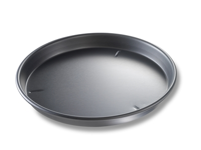 14 Inch Deep Dish Pizza Pan