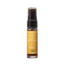 Organic Original Bitters Spray (15ml)