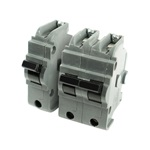 Replacement Breakers For Bolt-On Federal Pacific