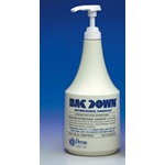 Bacdown®  Handsoap (Decon)