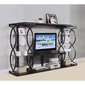 91128 TV STAND