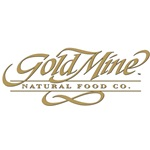 Gold Mine Natural Foods
