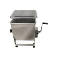 Weston 36-2001-W Manual Meat Mixer